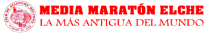 logo_media_maraton