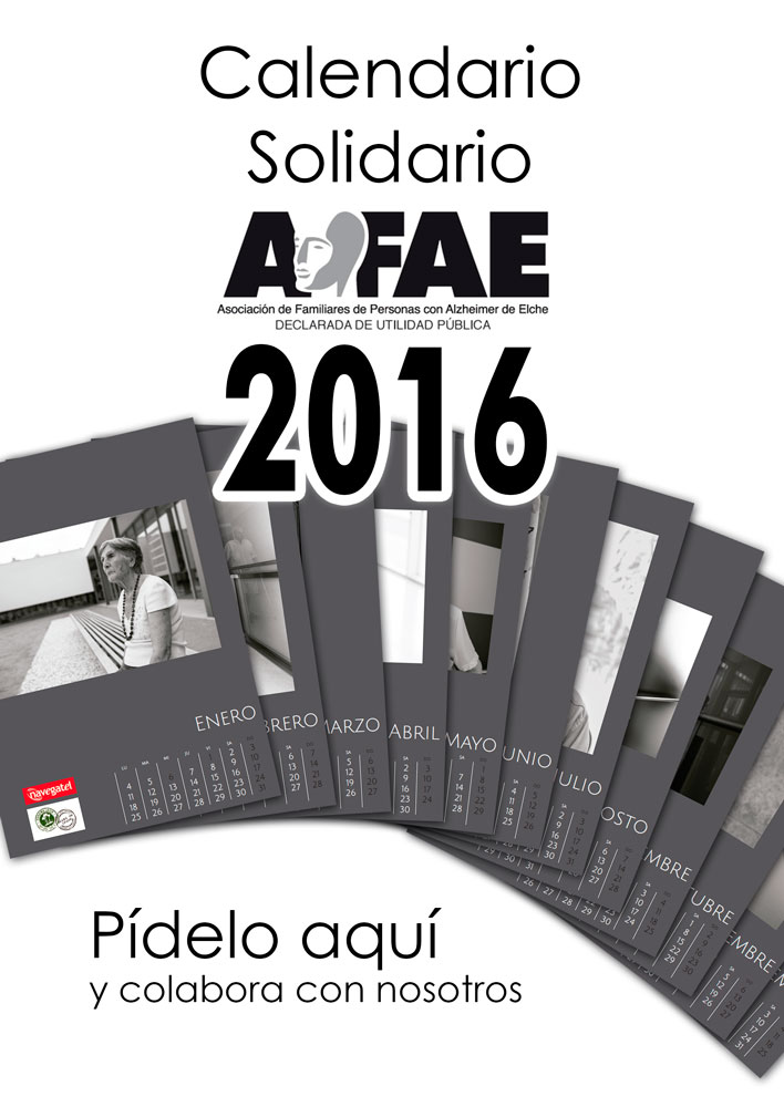 poster-calend-AFAE